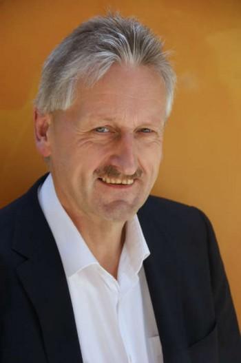 Hans Bösken
